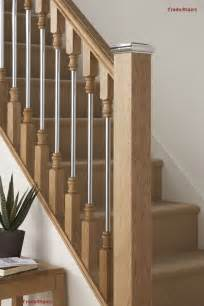 axxys staircase ideas page axxys the home your