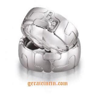Cincin Kawin Tunangan Perak Kode Aa 78 cincin kawin emas pernikahan call wa 085877344445