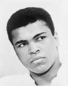 biography muhammad ali boxer học tiếng anh c 249 ng 10 người nổi tiếng nhất thế giới