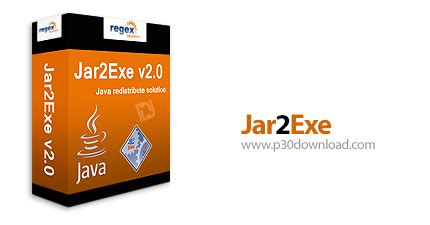 Optinmonster Edition V2 1 7 jar2exe enterprise edition v2 1 7 1099 a2z p30