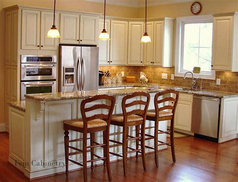 delorme designs white craftsman style kitchens small kitchen delorme designs white craftsman style