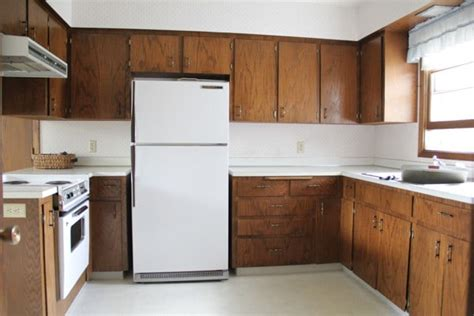 kitchen remodel keeping cabinets remodel a kitchen on a budget