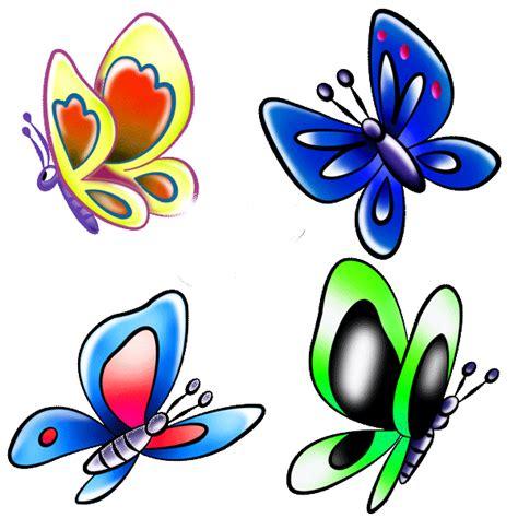 imagenes de mariposas bonitas animadas imagenes animada de mariposas imagui