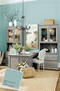 home office color schemes home office home office colors on pinterest office color schemes office pertaining to elegant