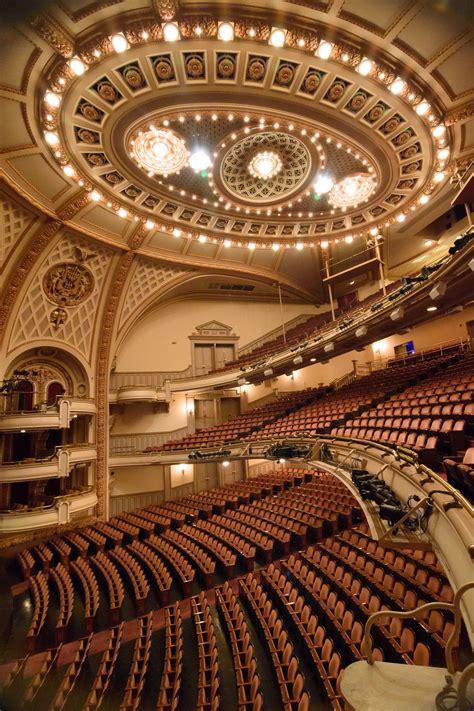 brooklyn house music file brooklyn academy of music new york october 2016 002 jpg wikimedia commons