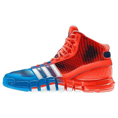 adidas basketball shoes adidas basketball shoes adipure crazyquick shoes for