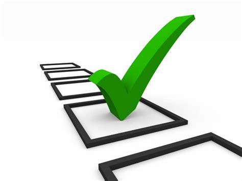 test ammissione economia info e test ammissione economia