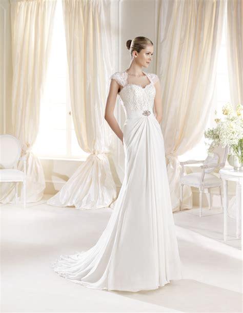 imagenes vestidos de novia estilo romano el estilo griego en los vestidos de novia balart nuvies