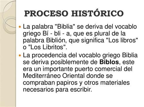 historias de la biblia papiros de la biblia related keywords papiros de la