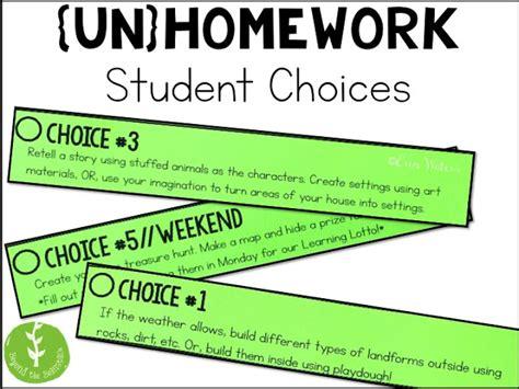Math Homework Ideas For Middle School High School Math Homework Help Database Write A Paper 10