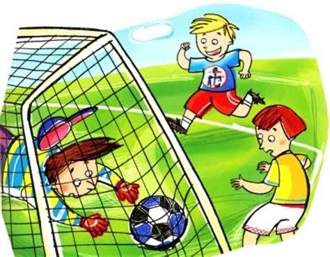 porta calcio bambini un nascente torneo di calcio a 5 per i pi 249 piccoli