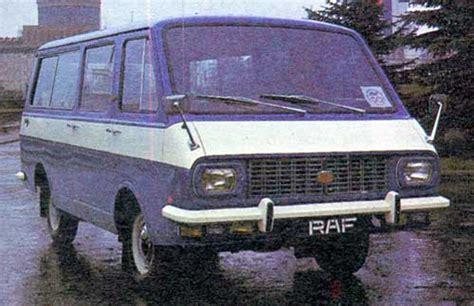 raf picture  reviews news specs buy car