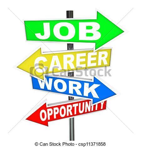 Employment Clip Art Free Clipart | job clip art free clipart panda free clipart images