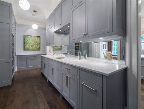contemporary kitchens for large and contemporary kitchen traditional kitchen with crown