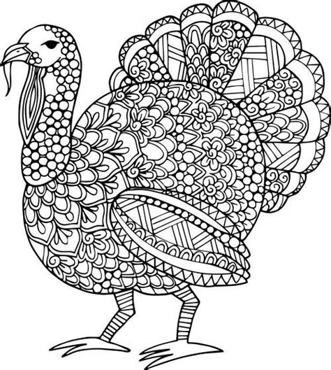 thanksgiving coloring pages for grown ups 388 best images about free coloring pages for adults on