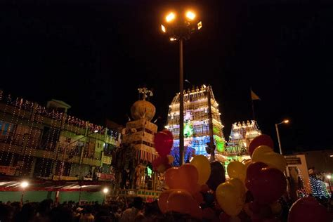 new year in bangalore grand celebration of new year eve