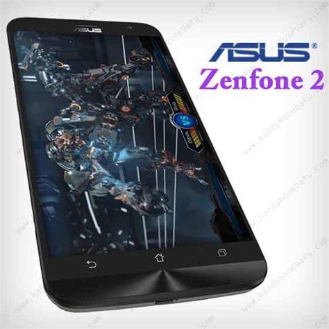 Asus Zenfone2 4 32 By Dyda android dari asus ram 4gb terbaru harga 2 jutaan agustus