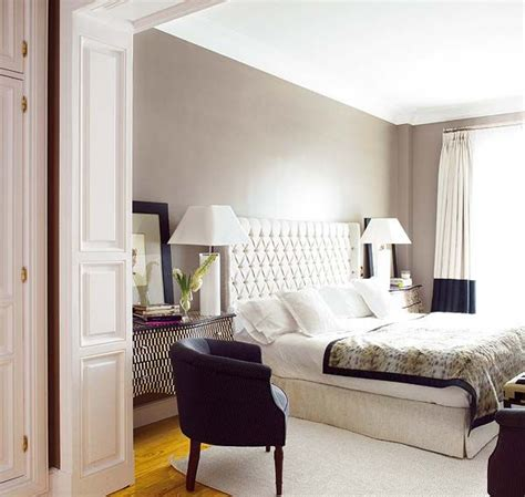 Master Bedroom Neutral Paint Colors Pin By Five Painting On Beautiful Bedrooms