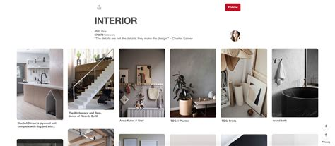 best home decor pinterest boards 7 best mid century home decor inspiration boards on pinterest