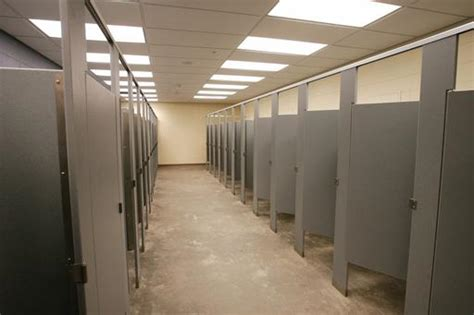 Bathroom Partitions Prices Custom 40 Bathroom Partitions Prices Design Ideas Of