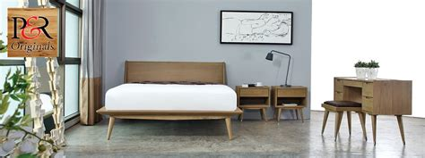 Bedroom Furniture Singapore American Solid Wood Beds Bunkbeds Mattress And Bedroom Furniture Picket Rail Singapore S