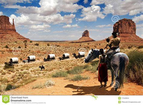 imagenes de paisajes indios nativos americanos imagenes de archivo imagen 17542654