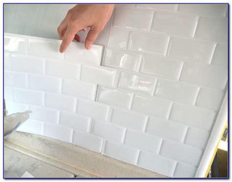 peel n stick tile backsplash peel and stick glass tile backsplash tiles home design ideas 5er45qo9w3