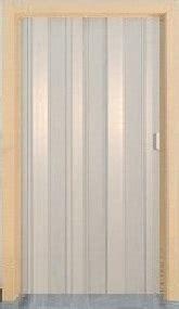 porte di plastica porte a soffietto in plastica