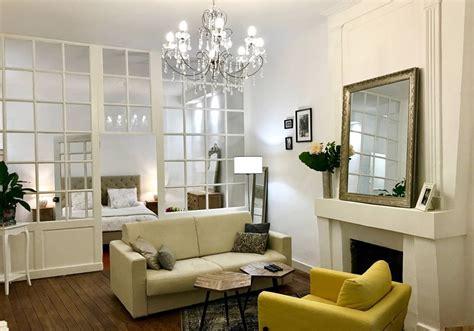 location appartement airbnb airbnb nantes 20 appartements maisons et lofts de r 234 ve