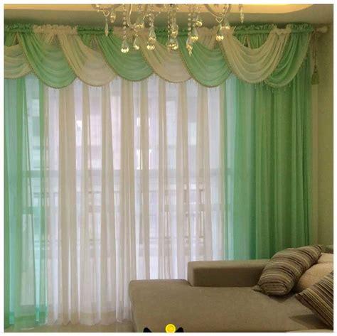 tende con mantovana moderne tende da ceggio usate arredatore d interni e l esterno