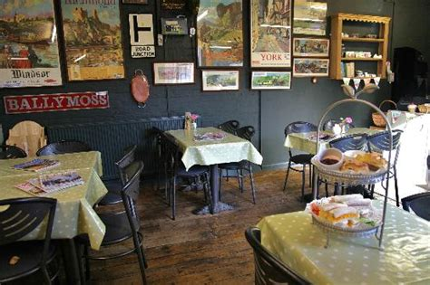 tea room cafe s cafe tea rooms sheffield restaurant reviews phone number photos tripadvisor