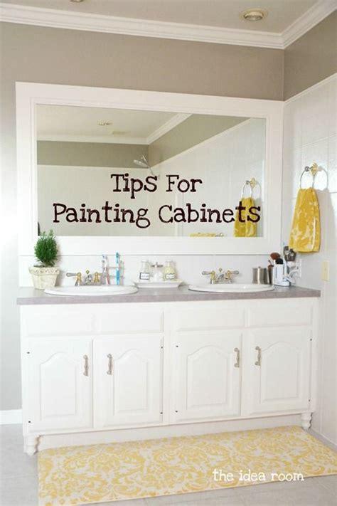 17 best images about decorating bathroom ideas on paint colors bathroom paint