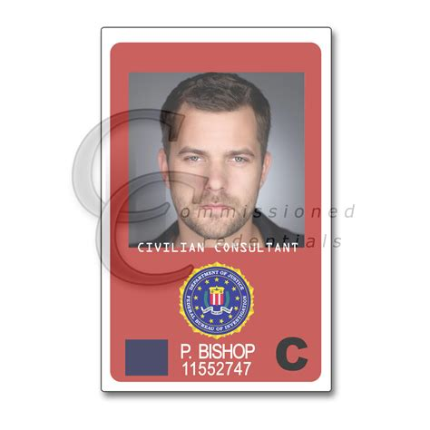 mi6 id card template mi6 id card template 5 best sles templates