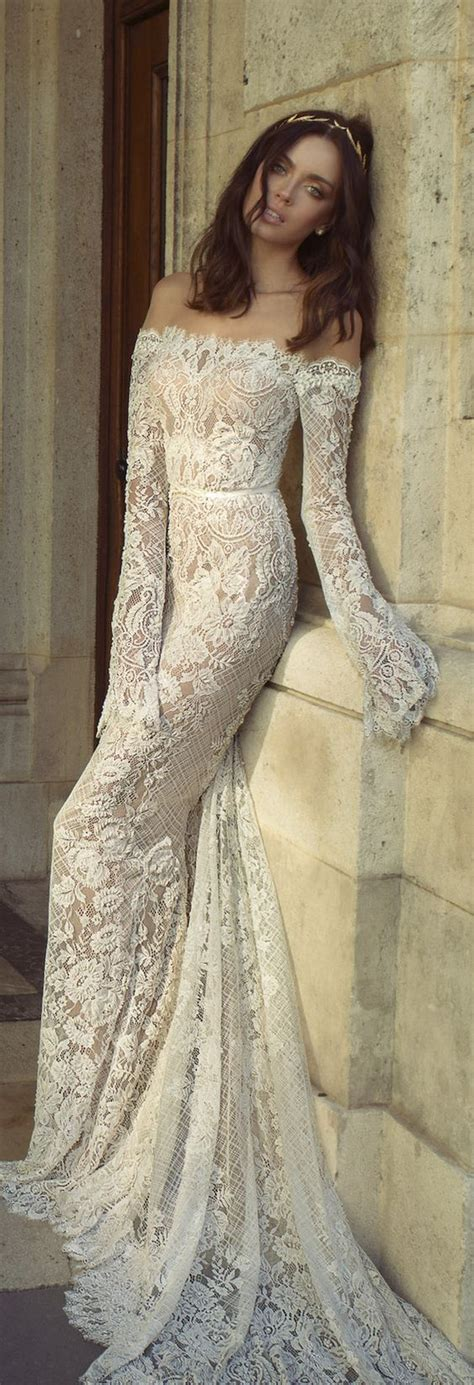 Vintage Lace Wedding Dresses by 25 Best Ideas About Vintage Wedding Dresses On
