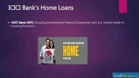 hdfc bank house loan interest rate hdfc interest rates