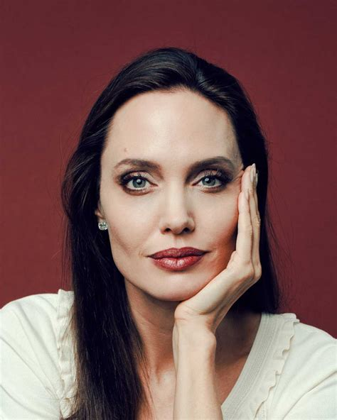 Angelina Jolie | angelina jolie latest photos celebmafia