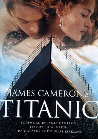 film titanic en arabe barbara boscan unit 12 movies titanic