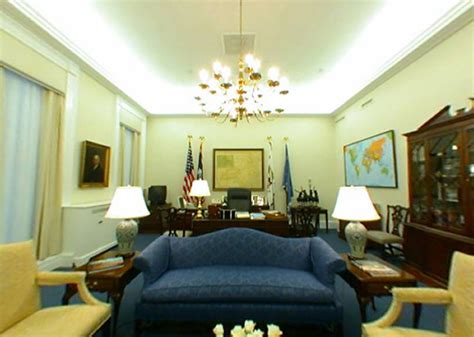 vice president house vice president s office white house museum