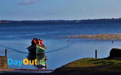 fishing boat rental ireland lilliput boat hire boat hire on lough ennell near mullingar