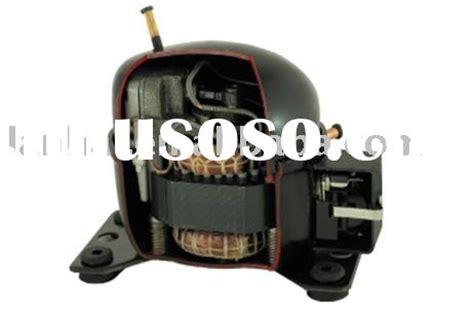 sc12g danfoss compressor wiring diagram matsushita