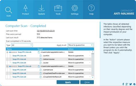 kaspersky antivirus free download full version cnet free antivirus cnet svca inc
