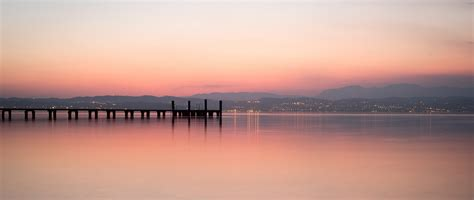 soggiorni lago di garda lago di garda la tua guida alle vacanze sul lago di garda