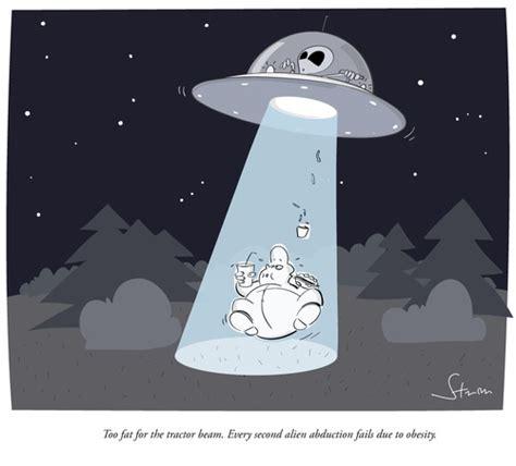 alien abduction l alien abduction failed by philippsturm media culture