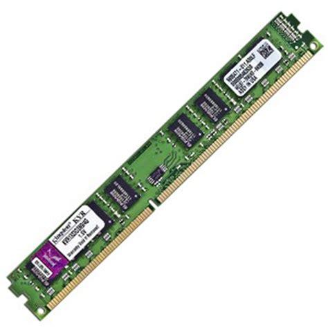V Ram For Pc Ddr3 1333mhz 4gb Pc 10600 evertek wholesale computer parts kingston valueram kvr1333d3n9 4g 4gb ddr3 ram 1333mhz pc3