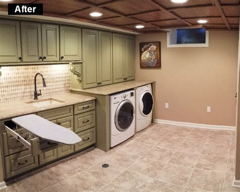 Used Kitchen Cabinets Ma Borchert Building Blog Laundry Rooms Are Cleaning Up On