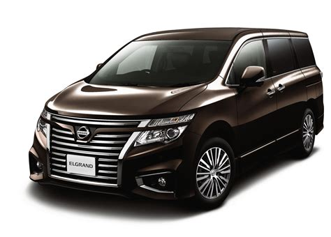 nissan minivan 2018 2017 nissan quest 2017 2018 best cars reviews