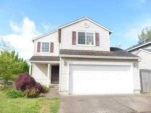 mcminnville oregon reo homes foreclosures in mcminnville