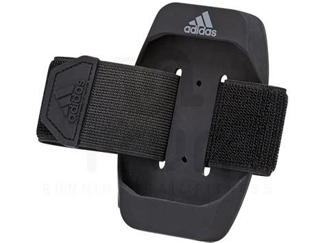 Sepatu Amour Box adidas commande telephone