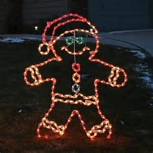 lowes outdoor christmas decorations landscape design ideas