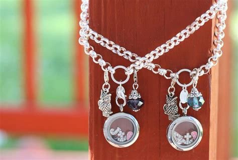 origami owl faq origami owl lockets simply affordable events